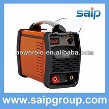 2013 Newest 5kw diesel welder generator ARC-200