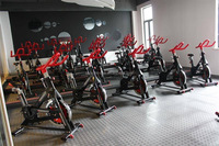 2016 sports equipment/ Spinning Bike