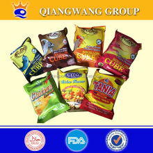 Nigeria Popular Flavors Jumbo Seasoning Cubes