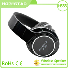 Wholesale Price Bluetooth sport Headphone, Wireless Headphone With Fm Radio ,Noise Cancelling Wireless Headphone