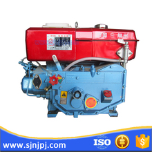 Changchai R180 water cooled diesel engine