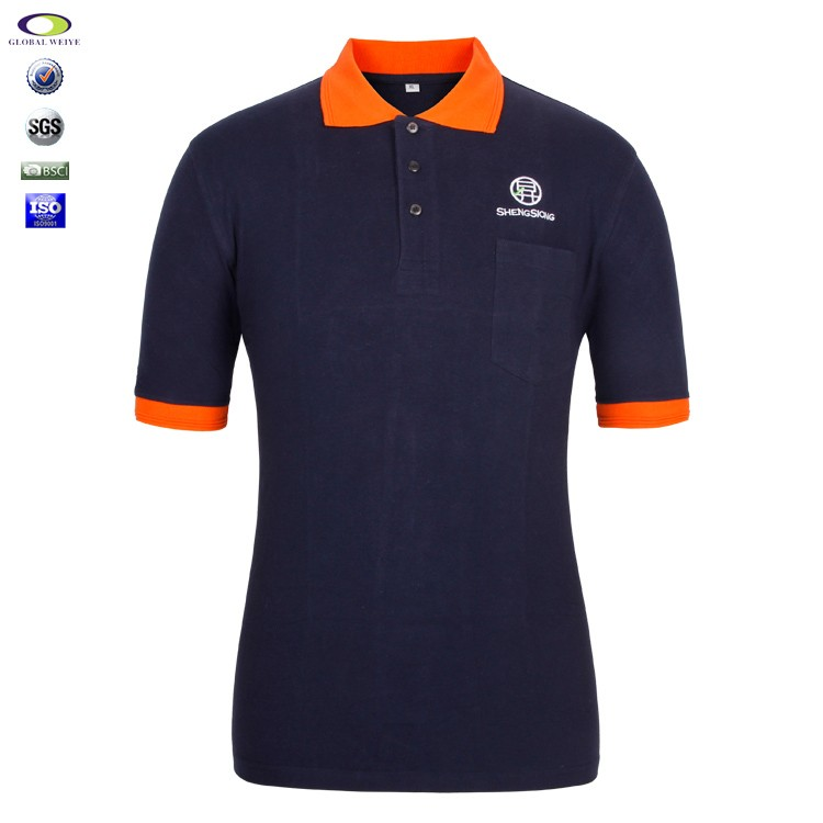 High Quality New Design 100 Cotton Custom Embroidered