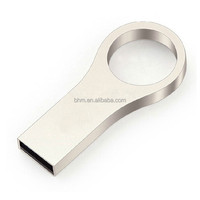 car key shape usb flash drive