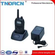 explosion proof digital walkie talkie handheld type interphone