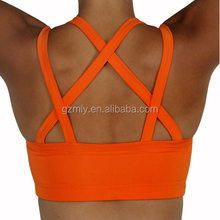 sexy supplex zumba fitness wear