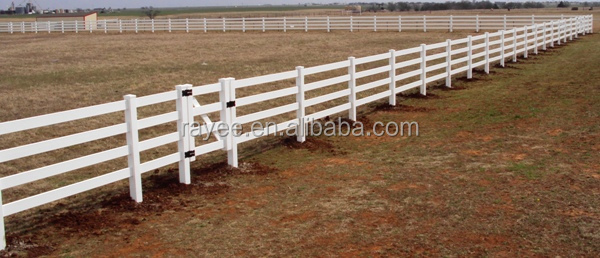 decorative metal fence panels plastic garden fence pvc valla de jardinvalla de estacas - Valla De Jardin
