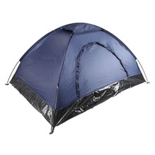 High Quatity Great Price Cold Weather Fishing Tent
