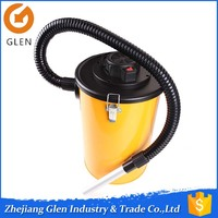 Injection Black 1000w Max Power Bagged Vacuum Cleaner In Home ...