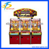 hot sale Happy Circus 1 slot machine gamble