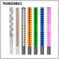YONGNUO Camera Accessory  LED video light with built-in battery YN360II