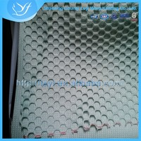 LY-M7 China Supplier High Quality Polyester Screen Printing Mesh Fabric