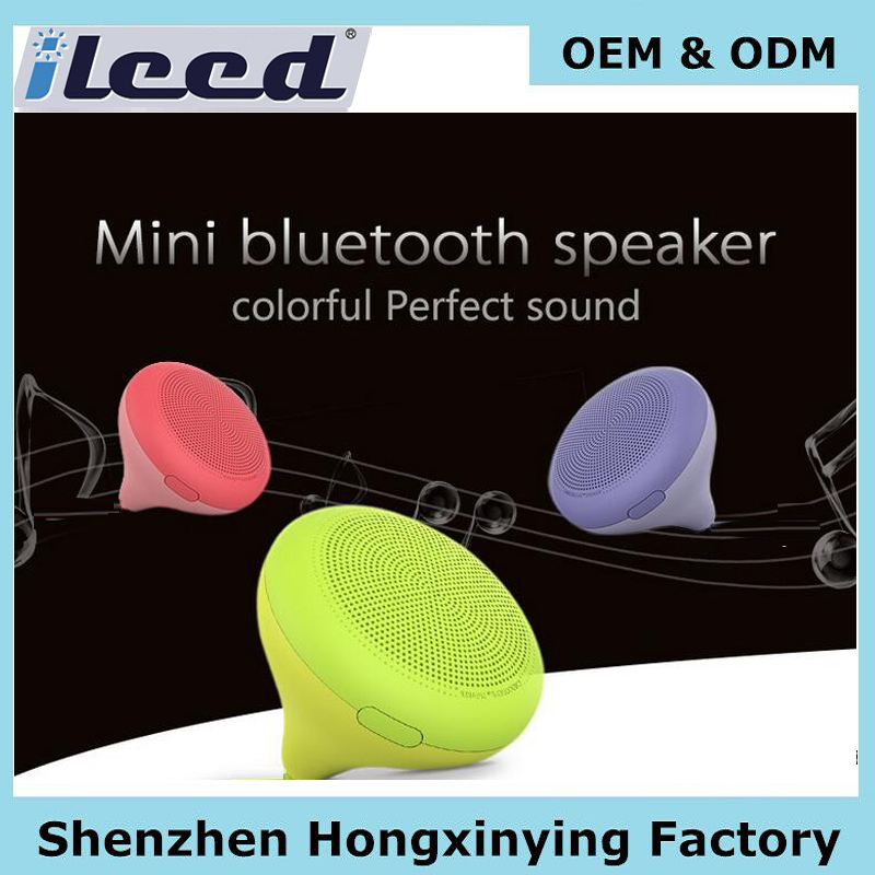 music mini active professional with fm radio mini portable car multimedia bluetooth speaker home theater speaker system