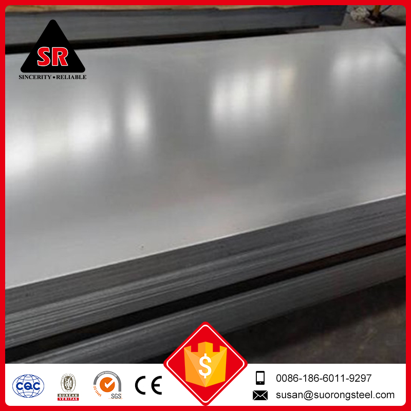 steel plate s45c price