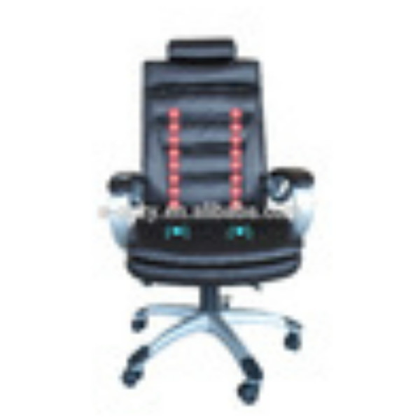 Best Sale Body Massager super deluxe massage chair