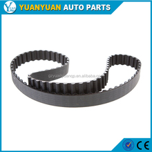 152622 MD050119 MD050175 Timing Belt Fo rd Ranger Mitsubishi L300 Mitsubishi Pajero Mighty Max 1983-2000