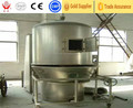 Sticky Material High-Efficiency Fluid bed Drier
