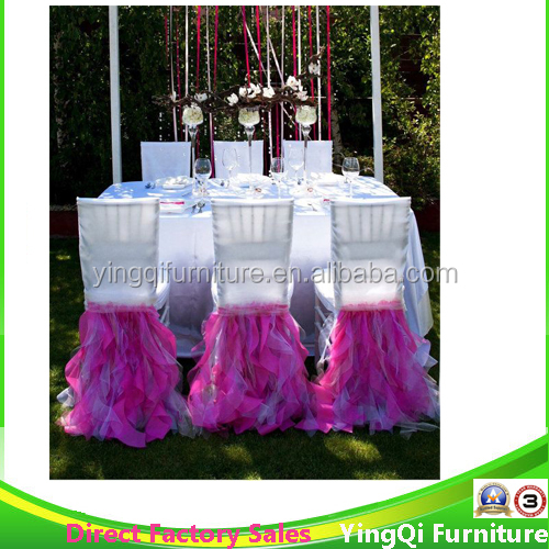 buy wedding chair covers new design tiffany chiavari chair covers