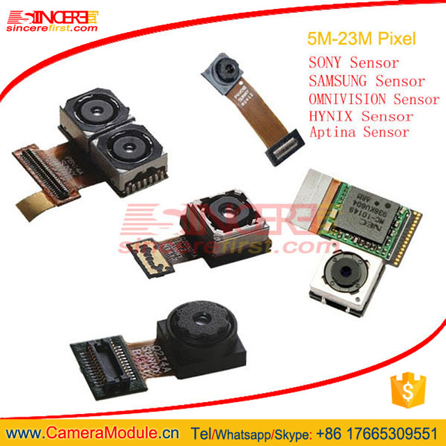 Hot Sell fisheye camera module flex cable with cheap price