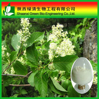 Factory Supply Organic Tripterygium wilfordii extract Triptolide 98% CAS NO. 34157-83-0