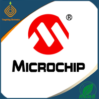 New and Original IC MCU Microchip PIC16F1826