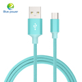 2018 Hotsell 2.0 Charger Data Cable Micro USB Charging Cable For Phone