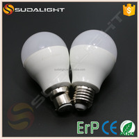 Candle Lights Auto Lighting System led bulb gu10