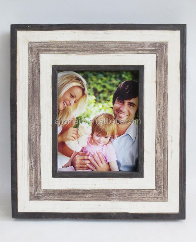 Wholesale Blue Digital Picture Frames Online Buy Best Blue Digital