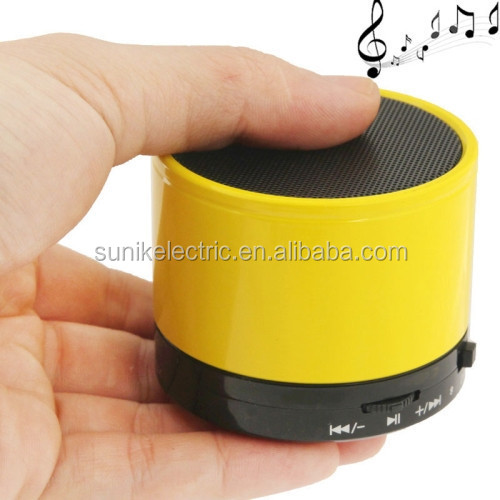 musical instruments amplifier mini bluetooth speakers car amplifier