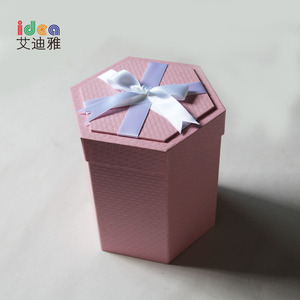 Wholesale Paper Big Gift Box