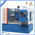 for education or training xyz travel cnc kmil fagor center machine