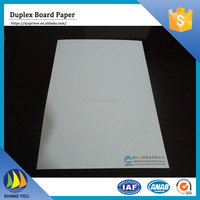 New Collection cake board foil paper for packaging and printing