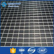 4x4 stainless steel welded wire mesh for sales