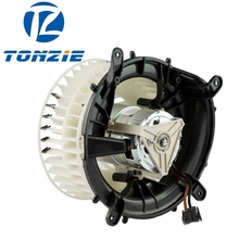 2208203142 Auto Air Conditioning System Blower Fan Motor For W220