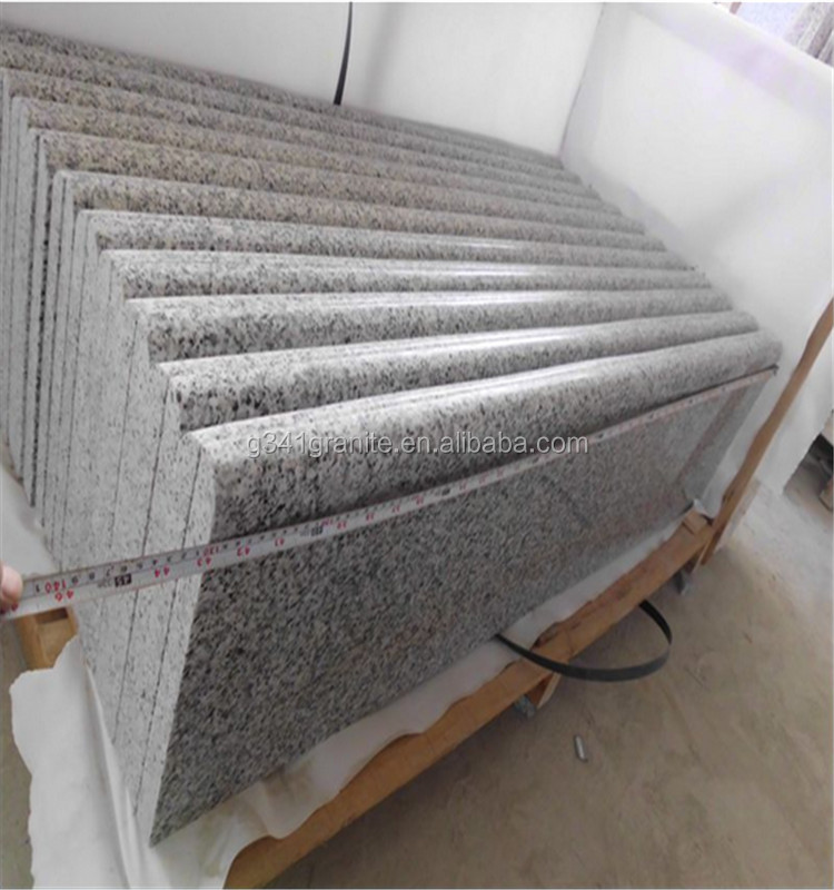 China G640 Granite Slab for marble and granite stone countertops