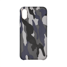 Hot Camouflage Drop-resistant TPU PC Combination Phone Case For iPhone 7 Plus Cover, Heavy Camo Cover