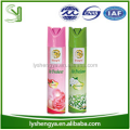 jasmine gas air freshener for room