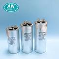 cbb65 oil filled polyester film capacitorhigh quality cbb65 capacitor supplier