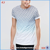 China Wholesale Mens Fitness Apparel T