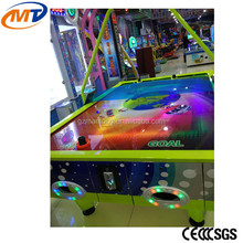 Great sport product Top World 4 players air hockey