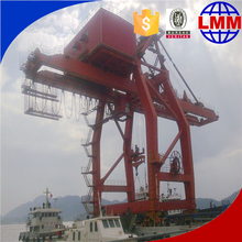 ship loader for powder material shipyard transporter Tank Car, Truck, and Ship Loaders