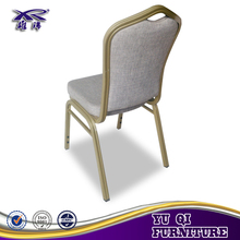 Professional restaurant tables and chairs used
