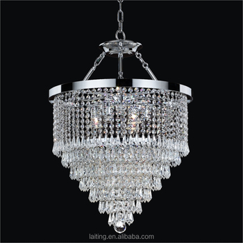 Decorative Modern Crystal Lighting Fixture Buy Lighting Fixture Crystal Lig