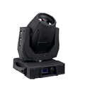 LED stage light sharpy 330w 15r led beam moving head light