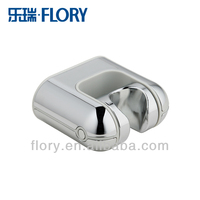 shower head holder FS60C