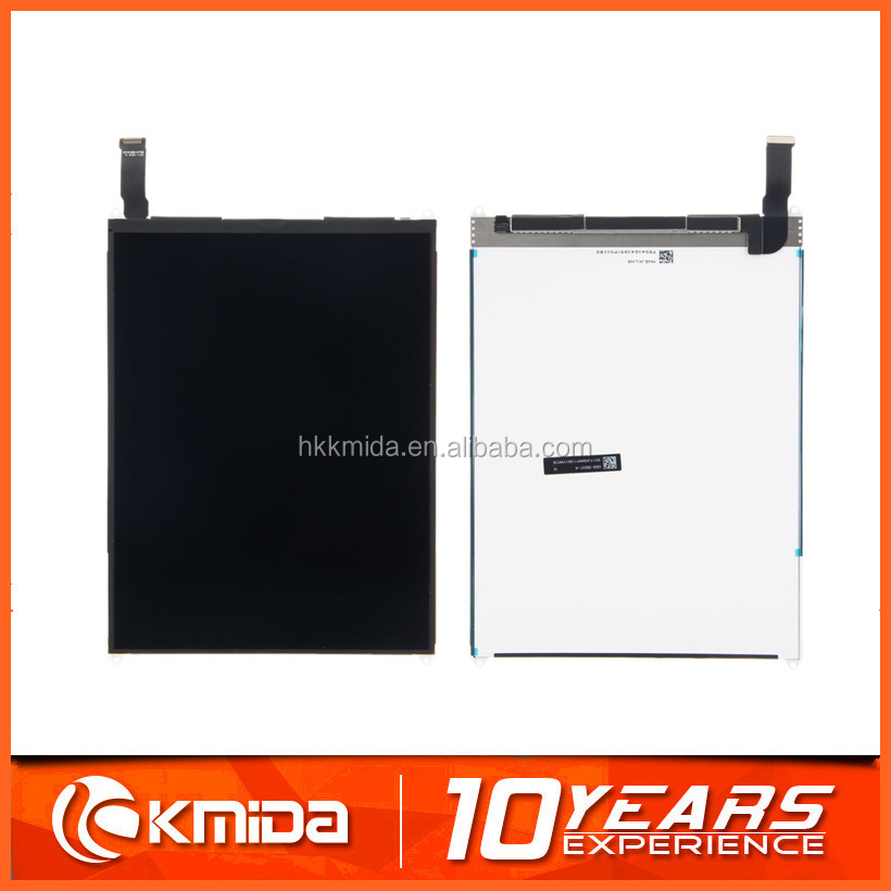 Factory Wholesales Tablet PC Replacement LCD, digitizer touch screen for iPad Air, Mini Touch Glass Digitizer Screen