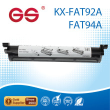 Agents to distribute our products 271/272/772 KX-FAT94E Japan Toner Cartridge for Panasonic