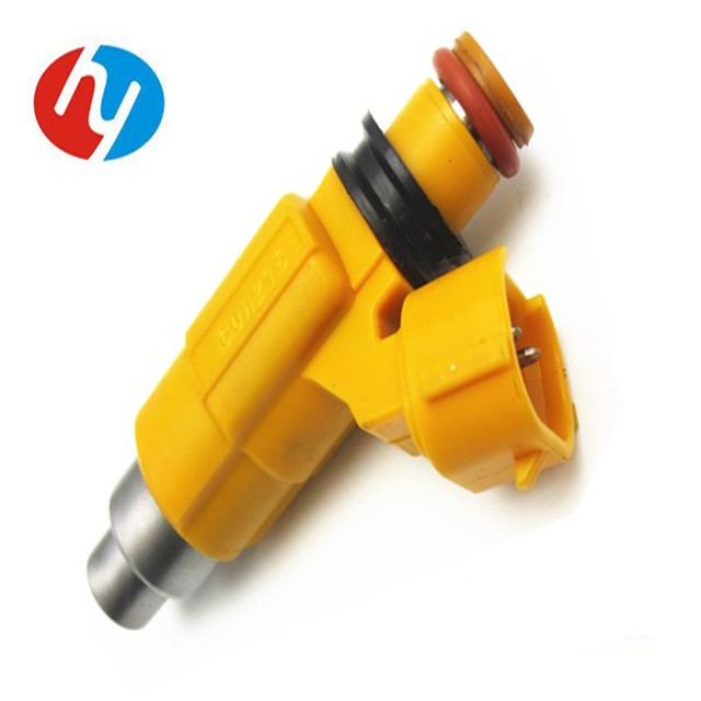 fuel <strong>injector</strong> CDH-275 63P-13761-00-00 For Marine Yamaha