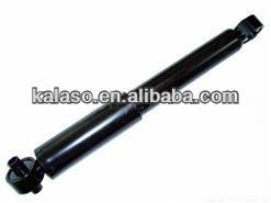 Oil filled shock absorber 443087 for MITSUBISHI COLT