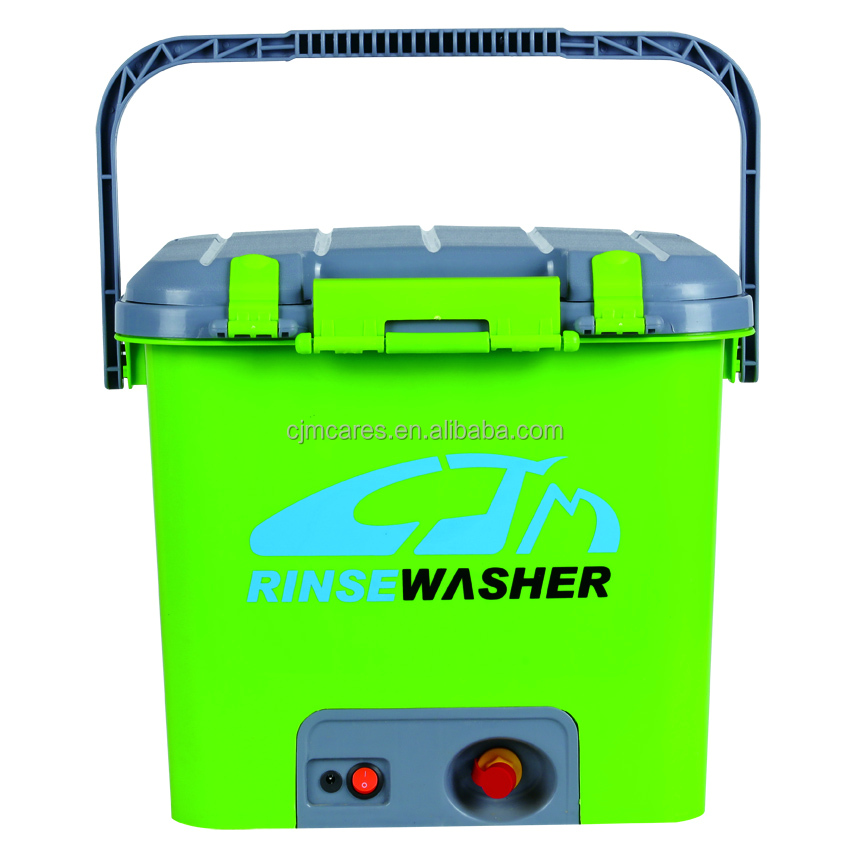 Car Wash/high pressure cleaner