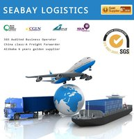 Reliable quick Cheap cargo shipping service freight forwarder agent to saudi arabia